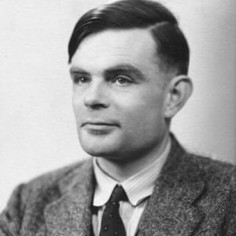 Smart contracts: Turing completeness &reality