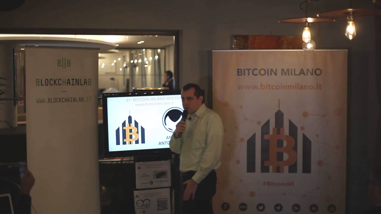 Bitcoin: A new species of money - an evolutionary perspective on currency