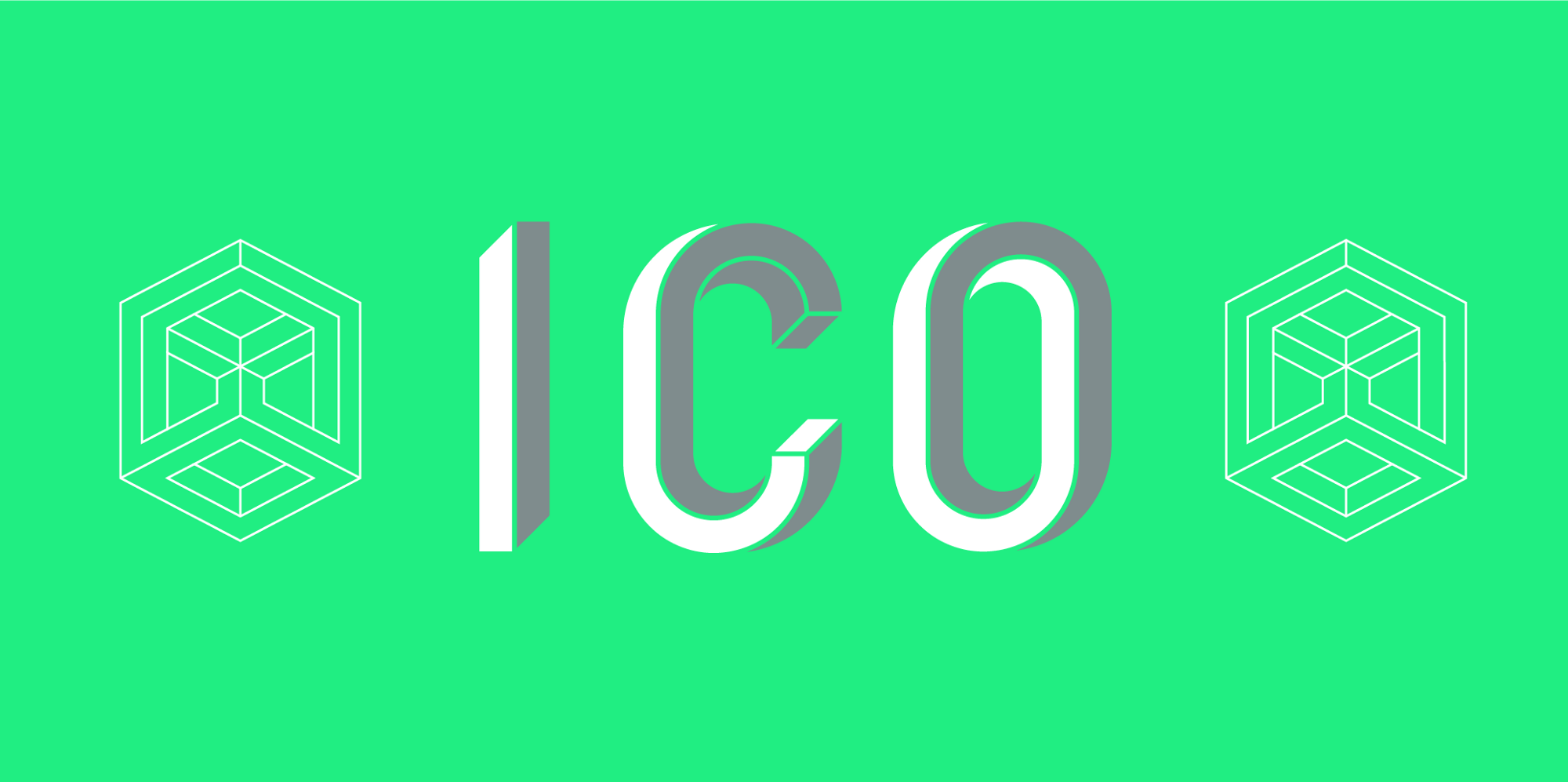 The ICO Paradox—and how to fixit.