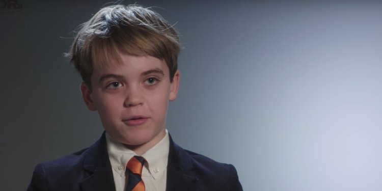 This cryptocurrency startup with a 12-year-old CEO is trying to solve a common frustration among gamers