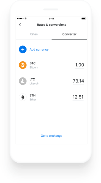 How Revolut are leading the way with cryptocurrencies