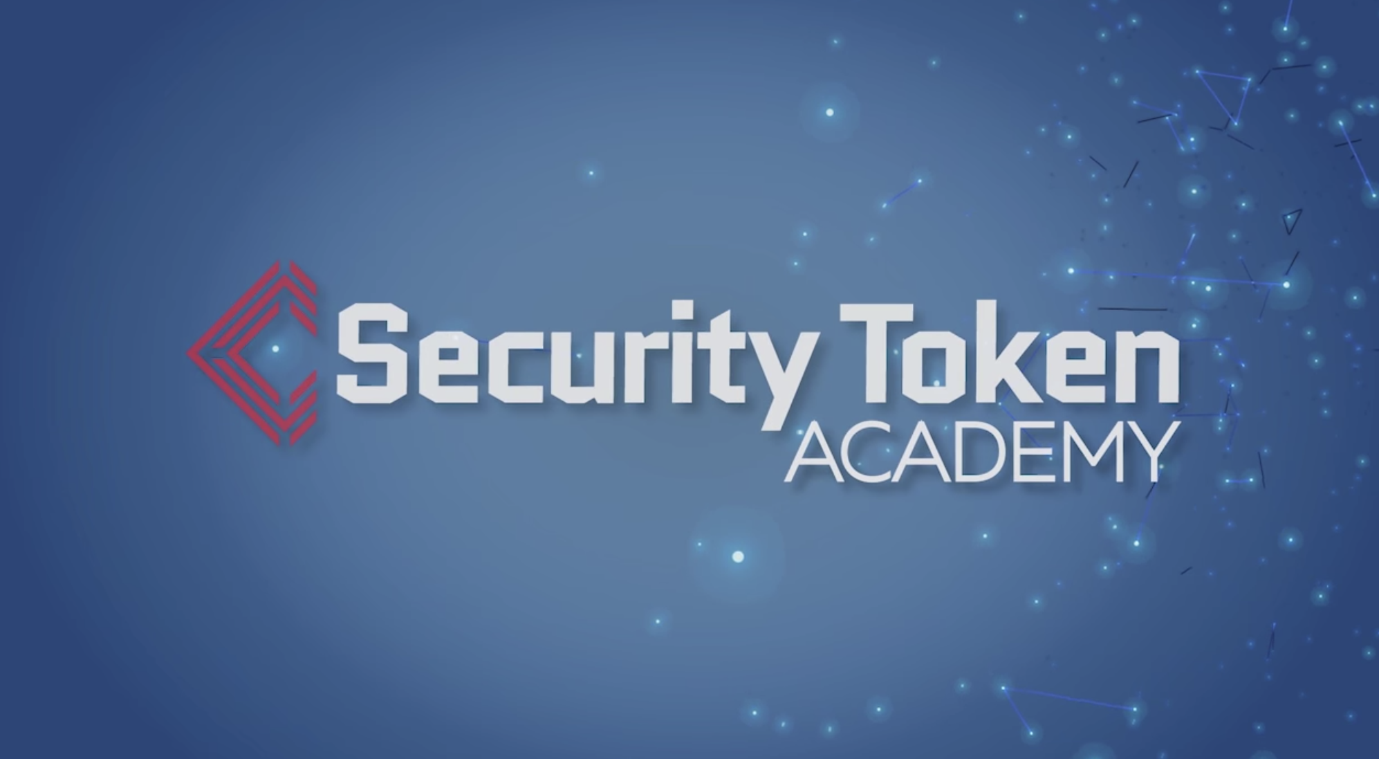 The 5 Most Important Points From Our Security Token Conference Call