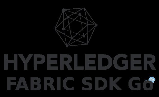 Tutorial Hyperledger Fabric SDK Go: How to build your first app?